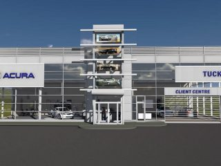 jewer-bailey-consultants-newfoundland-tucker-acura-car-dealership-1