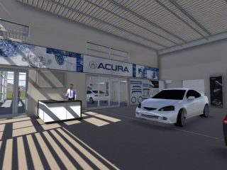 jewer-bailey-consultants-newfoundland-tucker-acura-car-dealership-6
