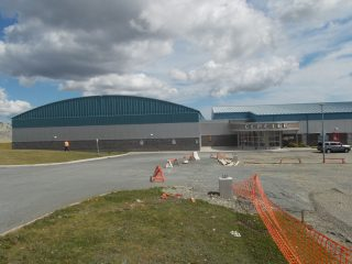 jewer-bailey-st-johns-nl-mount-pearl-glacier-arena-15