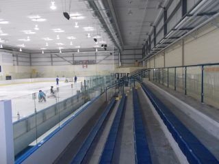jewer-bailey-st-johns-nl-mount-pearl-glacier-arena-9