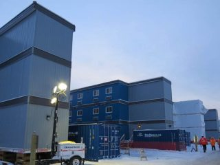 jewer-bailey-st-johns-nl-muskrat-falls-nalcor-2